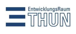 Entwicklungsraum Thun