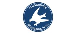 Fluggruppe Reichenbach