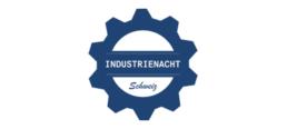 Industrienacht Schweiz