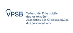 Verband der Privatspitäler des Kanton Berns